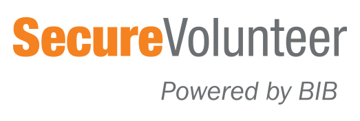 secure-volunteer-logo