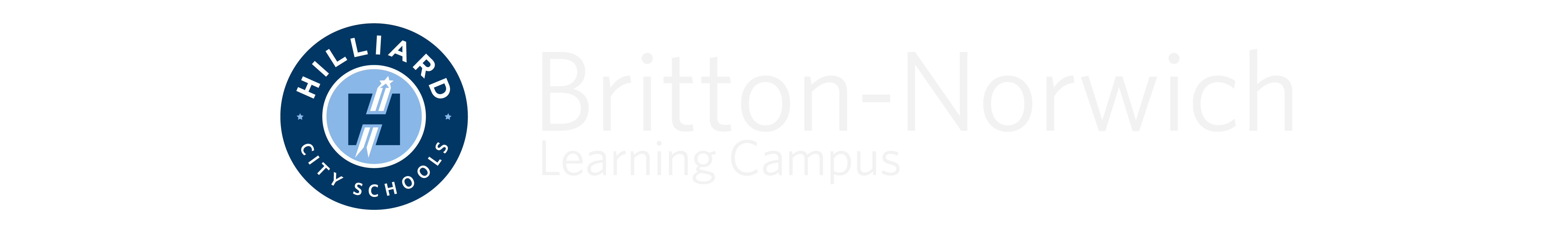 Britton-Norwich Learning Campus