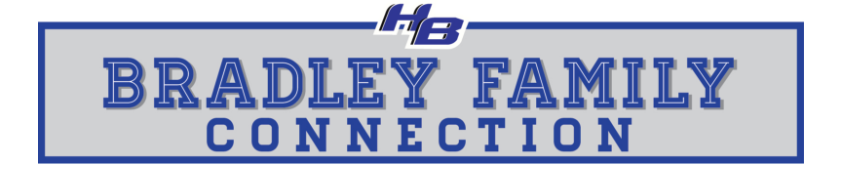 Bradley Connections logo