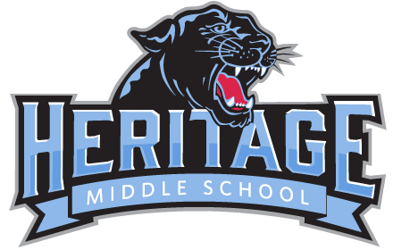 Heritage Middle School