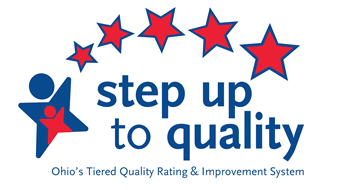 Step Up To Quality: Ohio's Tiered Quality Rating & Improvement System