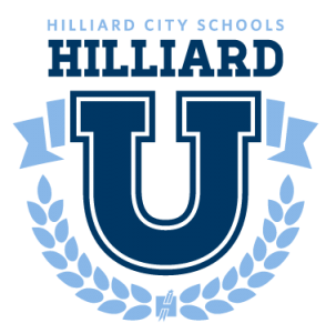 Heading into a day of Professional Growth for Teachers – Hilliard University