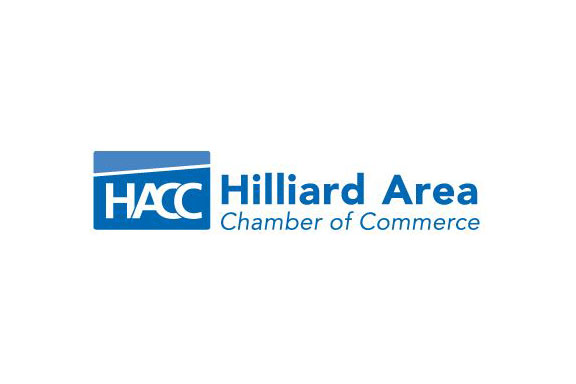 Hilliard Chamber of Commerce